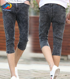 Cheap Seven Jeans Fashion | Free Shipping Seven Jeans Fashion