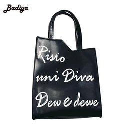 Discount Stylish Large Tote Bags | 2017 Stylish Large Tote Bags on ...