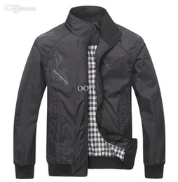Cheapest Branded Jackets Online | Cheapest Branded Jackets for Sale