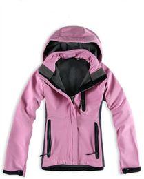 Discount Waterproof Jackets For Womens | 2017 Outdoor Waterproof