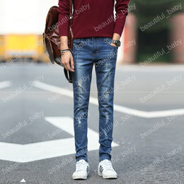 Discount Cheap Skinny Jeans | 2017 Cheap Light Blue Skinny Jeans