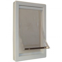 discount extra large frames pet door extra large 105 by 15 inch flap with