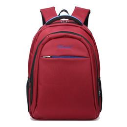 Cheap Laptops Backpacks Online   Cheap Laptops Backpacks for Sale