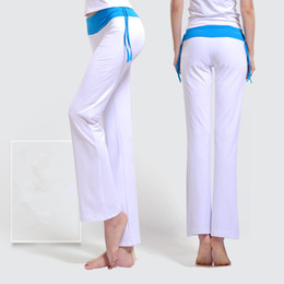 Discount White Leggings Online | 2016 White Leggings Online on ...