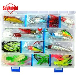 discount new fishing lure kits | 2017 new fishing lure kits on, Fishing Bait