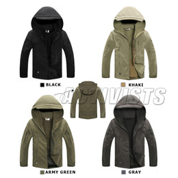 Discount Good Brands For Winter Jackets | 2017 Good Brands For ...
