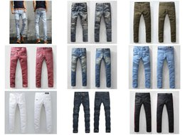 Cheap Designer Jeans For Mens - Jon Jean