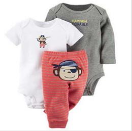 Designer Brand Baby Boy Clothes Online   Designer Brand Baby Boy ...
