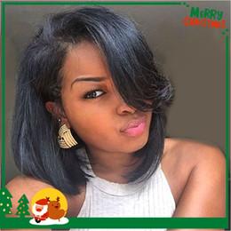 Remarkable Discount Cute Short Natural Hairstyles 2017 Cute Short Natural Short Hairstyles Gunalazisus