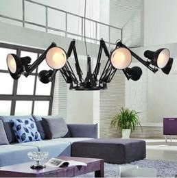 Classic Modern Home Light Fixture