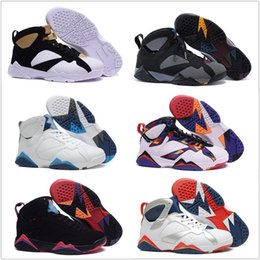 discount size 15 basketball shoe 2016 size 15 basketball