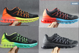 Discount Shoes Run Air Max 2016 Newest New Max 90 2 SP Running Shoes For Men & Women air maxes Outdoor Sports Shoes Sneakers