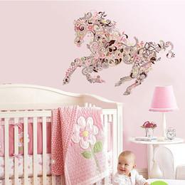 Discount Horse Wallpaper For Walls   2017 Horse Wallpaper For ...