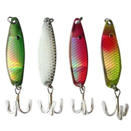 best freshwater fishing lures suppliers | best best freshwater, Hard Baits