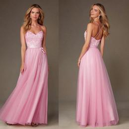 Bridesmaid Dress Cocktail Length