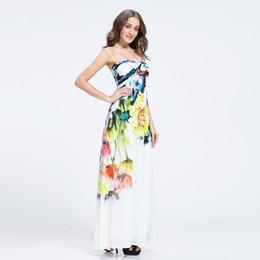 Juniors Maxi Dresses Online - Juniors Maxi Dresses for Sale