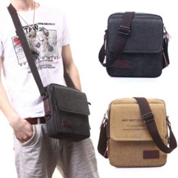 Discount Designer Tote Bag For Men | 2017 Designer Tote Bag For ...