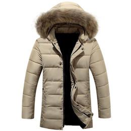 Mens Winter Parka Coats Sale Online | Mens Winter Parka Coats Sale