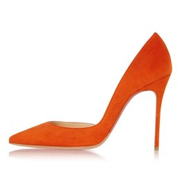 Discount Discount Women Dress Shoes | 2016 Discount Women Dress ...