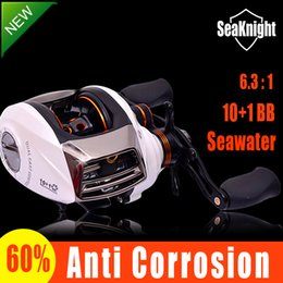 discount fishing gear prices | 2017 fishing gear prices on sale at, Reel Combo