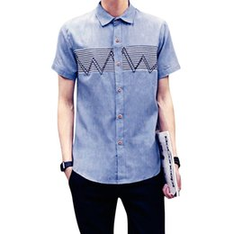 Find great deals on eBay for cheap button down shirts. Shop with confidence.
