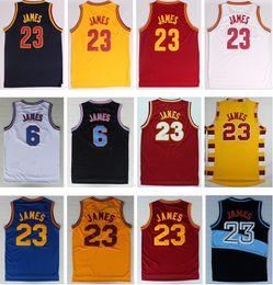 Discount Lebron Jerseys | 2016 Basketball Jerseys Lebron on Sale