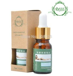 Wholesale China s Most Popular Loss Weight Thin Body Essential Oil ml essential oil ml china rain oil