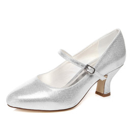Feet Silver Heels Online | Feet Silver Heels for Sale