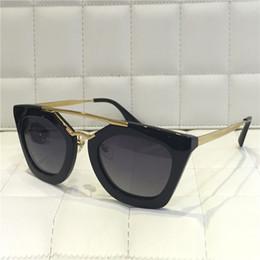Discount woman uv sunglasses new vintage sunglasses Cinema Square Men Sunglasses Anti UV Summer Fashion Accessories Polarized Sunglasses Designer for Women 09Q