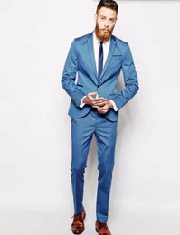 Best Party Wear Suits For Men Online   Best Party Wear Suits For ...