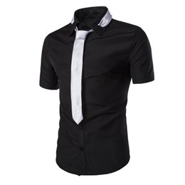 Discount Cheap Mens Designer Shirts | 2017 Cheap Mens Designer ...