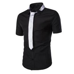 Discount Cheap Mens Designer Shirts | 2017 Cheap Mens Designer ...