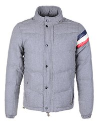 Branded Winter Jackets VzdfzN