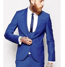 Pink White Male Wedding Suit Online | Pink White Male Wedding Suit ...