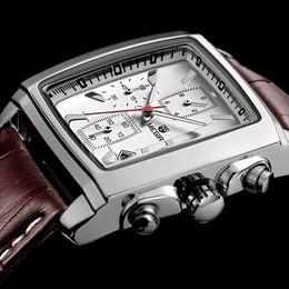 discount citizens watches 2017 citizens watches on at mens watches top brand luxury megir men military sport luminous wristwatch chronograph leather quartz watch relogio masculino