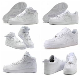 cheap air force 1 shoes