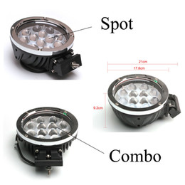 led fishing spot lights online | led fishing spot lights for sale, Reel Combo