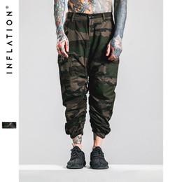 Skinny Camo Cargo Pants Men Online | Skinny Camo Cargo Pants Men ...