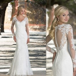 Discounted Designer Gowns Online  Discounted Designer Wedding ...