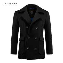 Discount Peacoat Style Jacket | 2017 Peacoat Style Jacket on Sale ...
