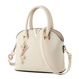 Girls Cute Sling Bags Online   Girls Cute Sling Bags for Sale