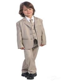 Cheap Tailored Dress Pants | Free Shipping Tailored Dress Pants ...