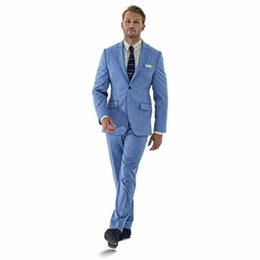 Mens Formal Suits Designs Online | Mens Formal Suits Designs for Sale