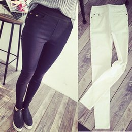 Womens Silver Jeans Online | Womens Silver Jeans for Sale