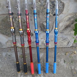 discount fiberglass fly fishing rods | 2017 fiberglass fly fishing, Fly Fishing Bait
