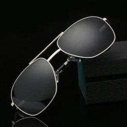 sunglasses direct  Sunglasses Direct Online