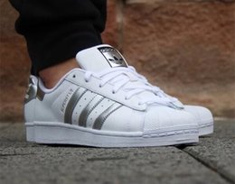 izwrj Women Adidas Superstar Shoes Online | Women Adidas Superstar Shoes