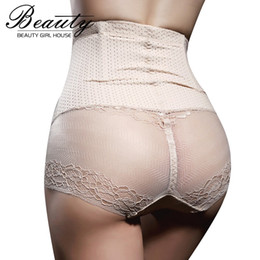Cheap Underwear S Size For Girl | Free Shipping Underwear S Size ...