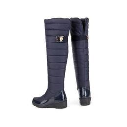 Discount Cowboy Boots For Women Blue   2017 Cowboy Boots For Women ...