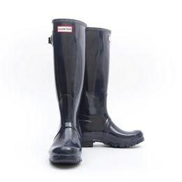 Rain Boots Discount